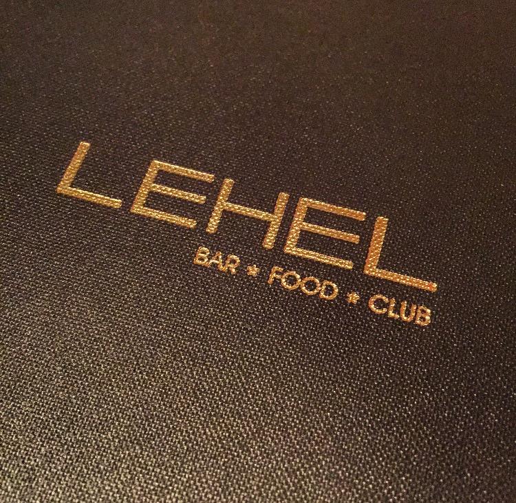 Unterwegs mit Taste12 - im Lehel Bar Food Club München Munich Nightlife Lifestyle