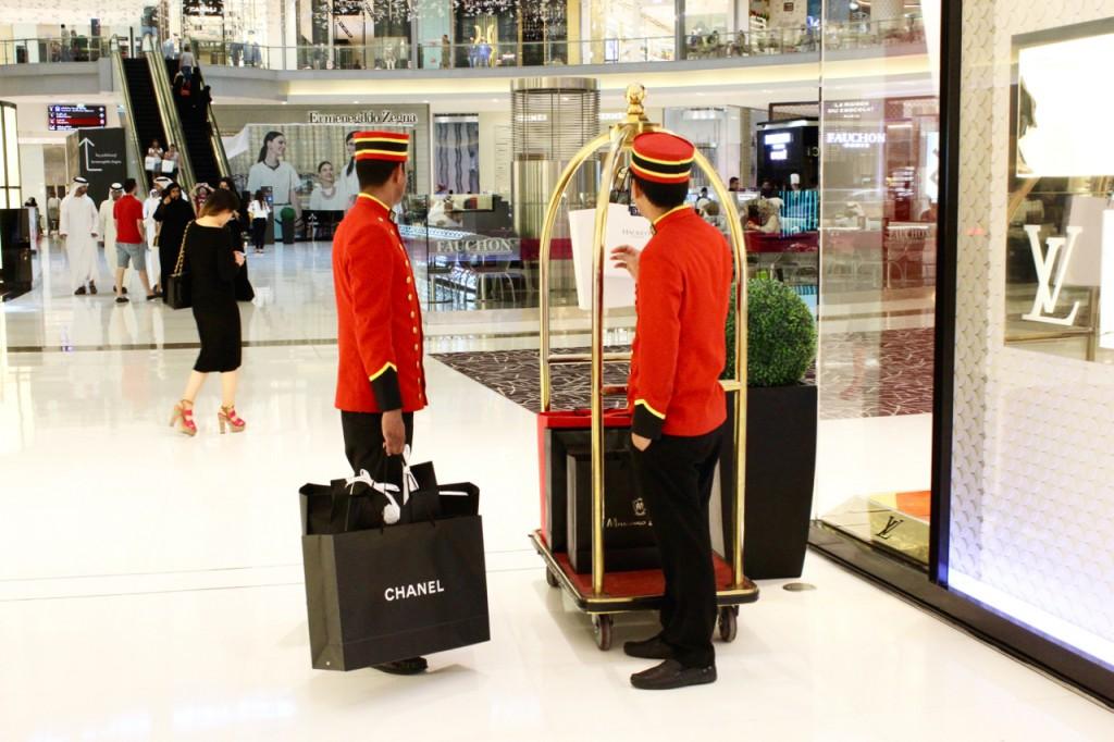 Outtake Dubai und Abu Dhabi 2015 Pepper And Gold Reisen Travel Lifestyle Dubai UAE VAE Emirates UnitedArabEmirates