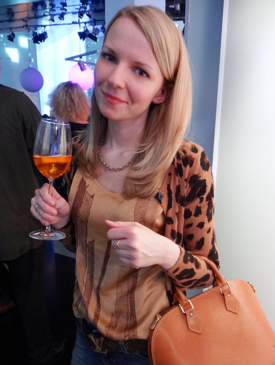 Schnipp Schnapp Haare ab Jennifer PepperAndGold Friseur Hairstylist München Lipperts L2 LippertsFrisuere Lifestyle Beauty