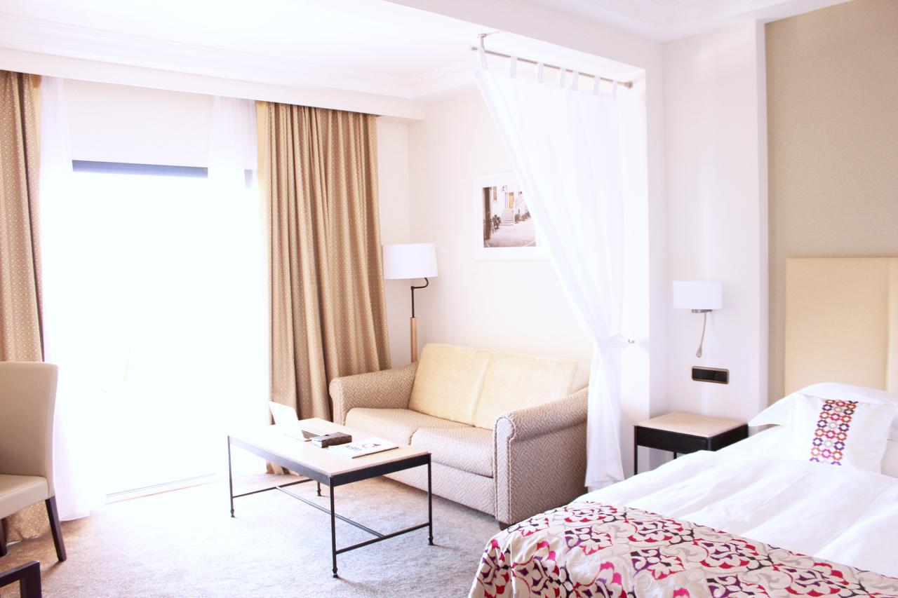 Mallorca Hotel Empfehlung: das Steigenberger Golf & Spa Resort Reisen Travel Vacation Holidays Jennifer PepperAndGold Balearen Mittelmeer Insel Spanien Spain Majorca Family Familie