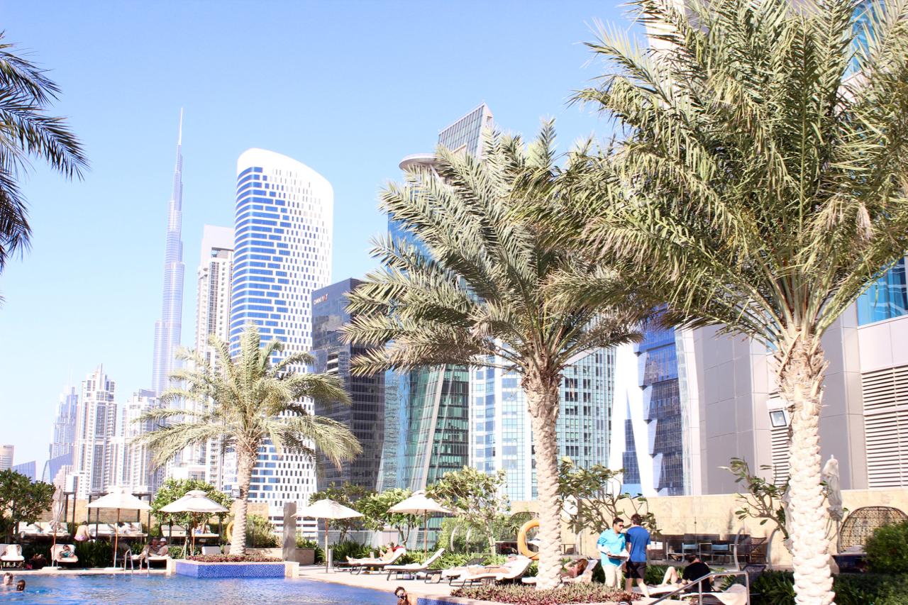 Das JW MARRIOTT MARQUIS DUBAI Teil 2 Dubai Travel Diary Dubai PepperAndGold Reisen Travel Lifestyle Dubai UAE VAE Emirates UnitedArabEmirates Reisen Hotel Hotels TravelDiary BurjKhalifa Leisure Reisebericht Marriott JWMarriottMarquis BusinessBay DowntownDubai