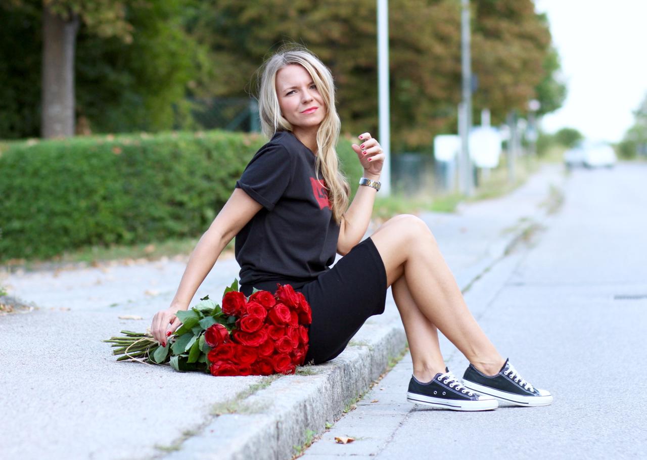 10 Fakten über mich Jennifer PepperAndGold Essen Trinken Freizeit Sport Mode Fashion Lifestyle