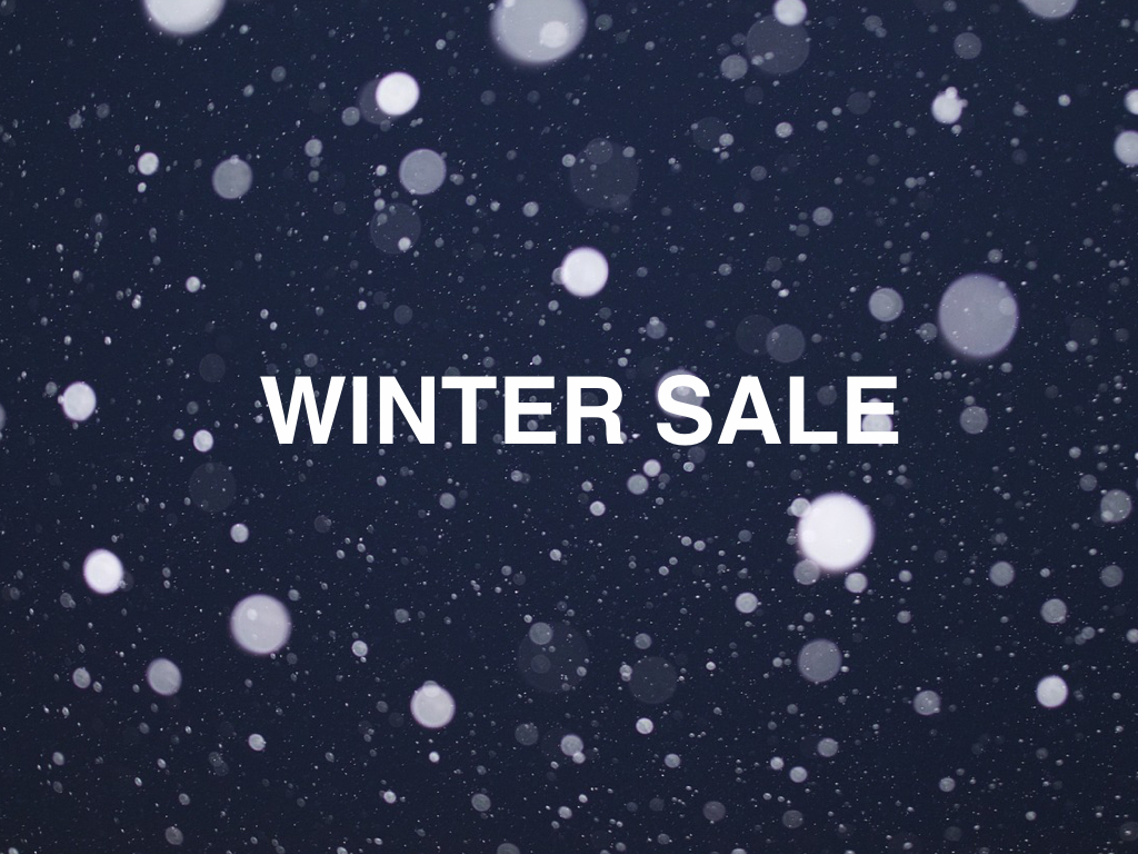 WINTER SALE Dezember 2016 Shopping Zara Hallhuber Valentino Timberland Edited Jennifer PepperAndGold ACNE Buffalo Replay
