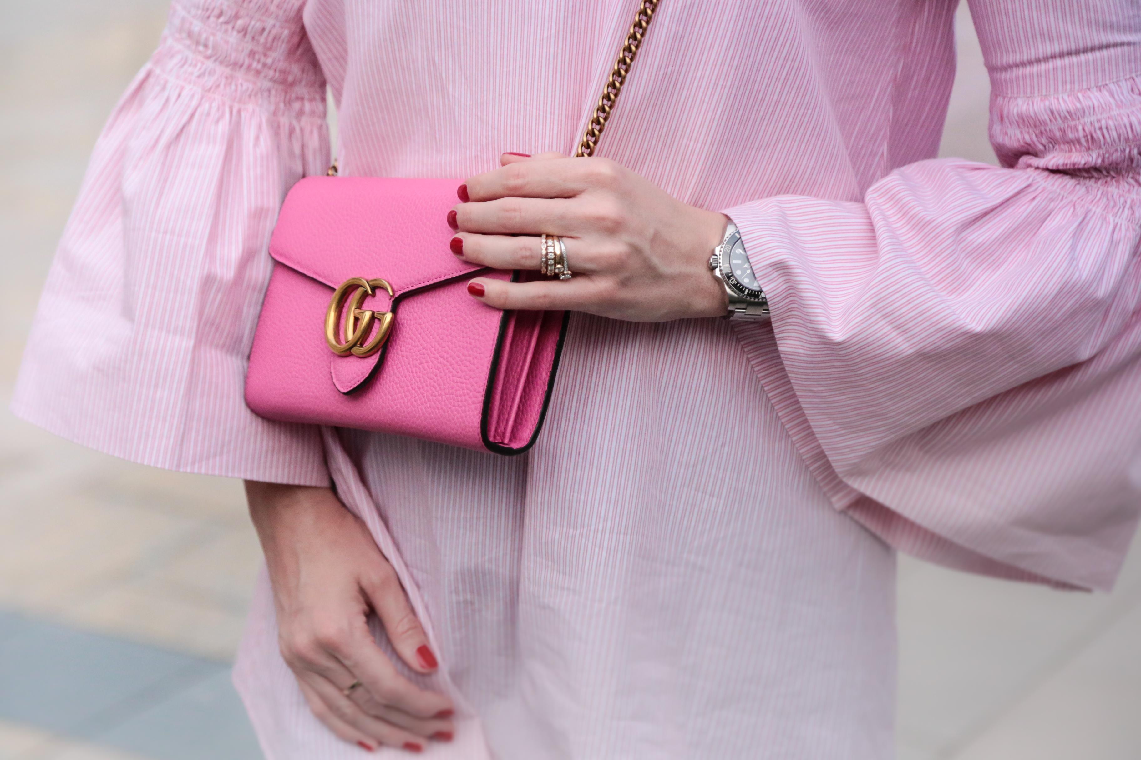 Monatsrückblick #1 Januar 2017 Lifestyle Jenni Diary Tagebuch Dubai Shopping Gedanken Urlaub Paris Reisen Fashion Rosa Cars