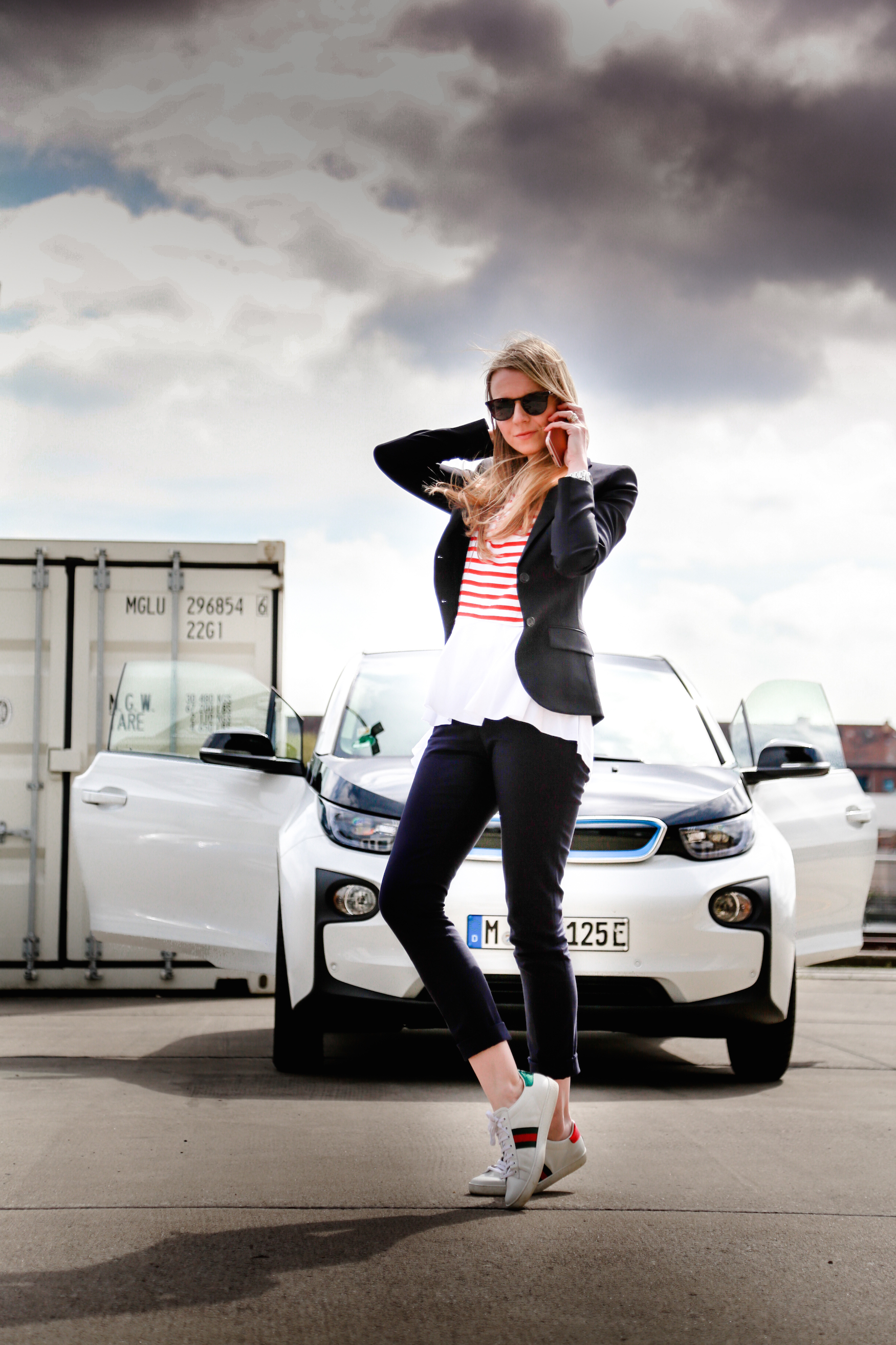 10 Facts About me - Teil 2 Fakten Jennifer Persönlich Persönliches 10Fakten 10FaktenÜberMich 10FactsAboutMe Personal Bodensee i3 BMW BMWi