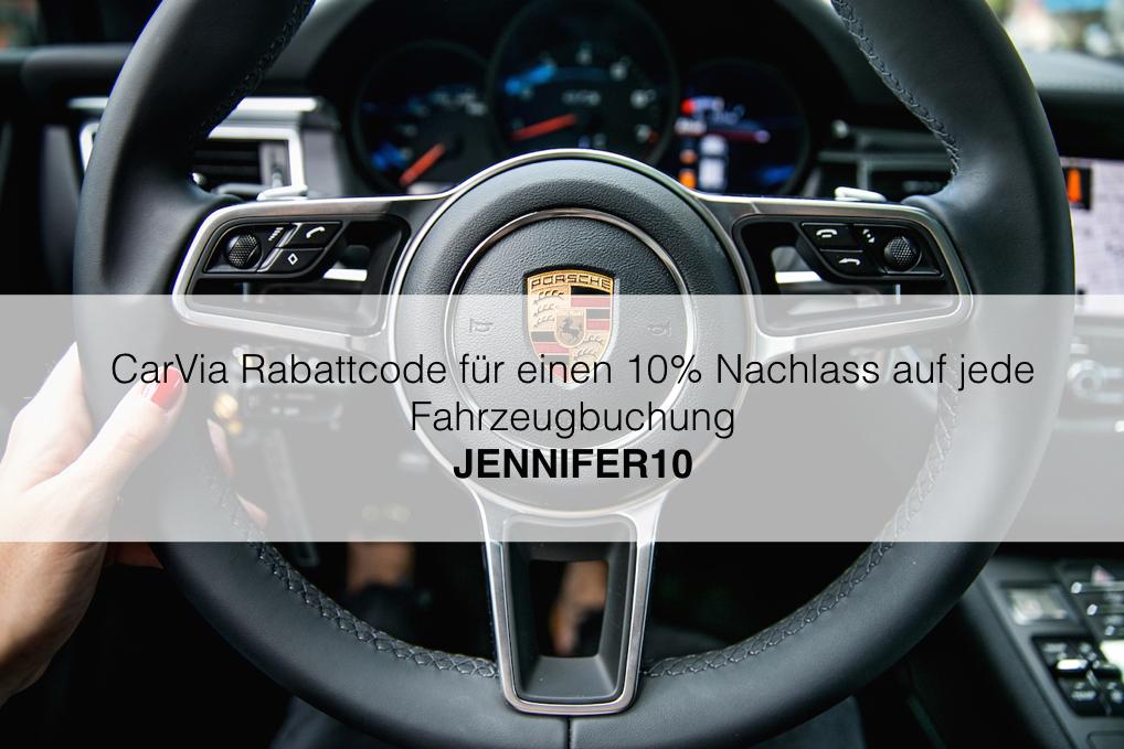Mein Mutter-Tochter Tag in München und Ideen für Ausflugsziele Porsche Lipperts Friseure Munich MacanGTS CarVia RentalCar Ausflug Trip Café Reitschule Coffee Cake Kuchen Schwabing Englischer Garten SUV