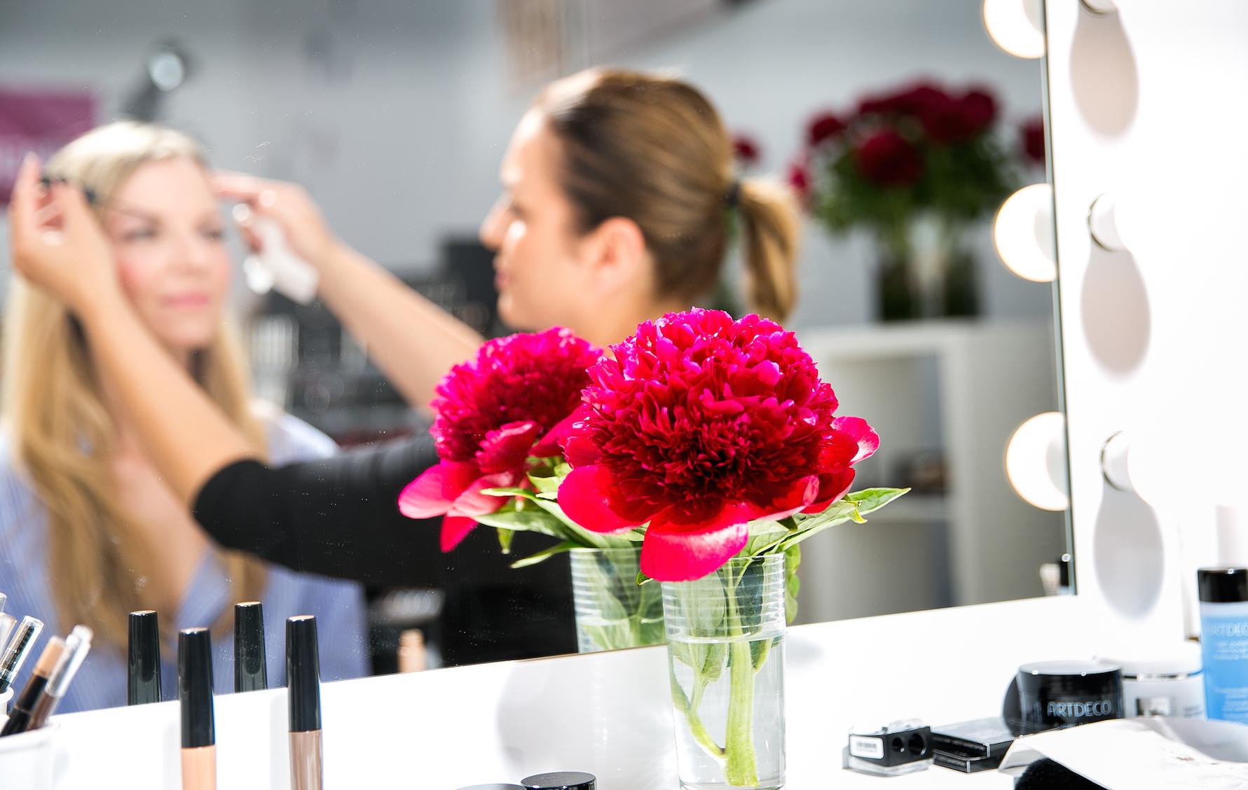 Monatsrückblick Juni 2017 Dubai Dubai Glamour Beauty Festival Glamour Beauty Festival Gucci Gucci Louis Vuitton Louis Vuitton Melvin & Hamilton Melvin & Hamilton Monatsrückblick Monatsrückblick Monthly Review Monthly Review