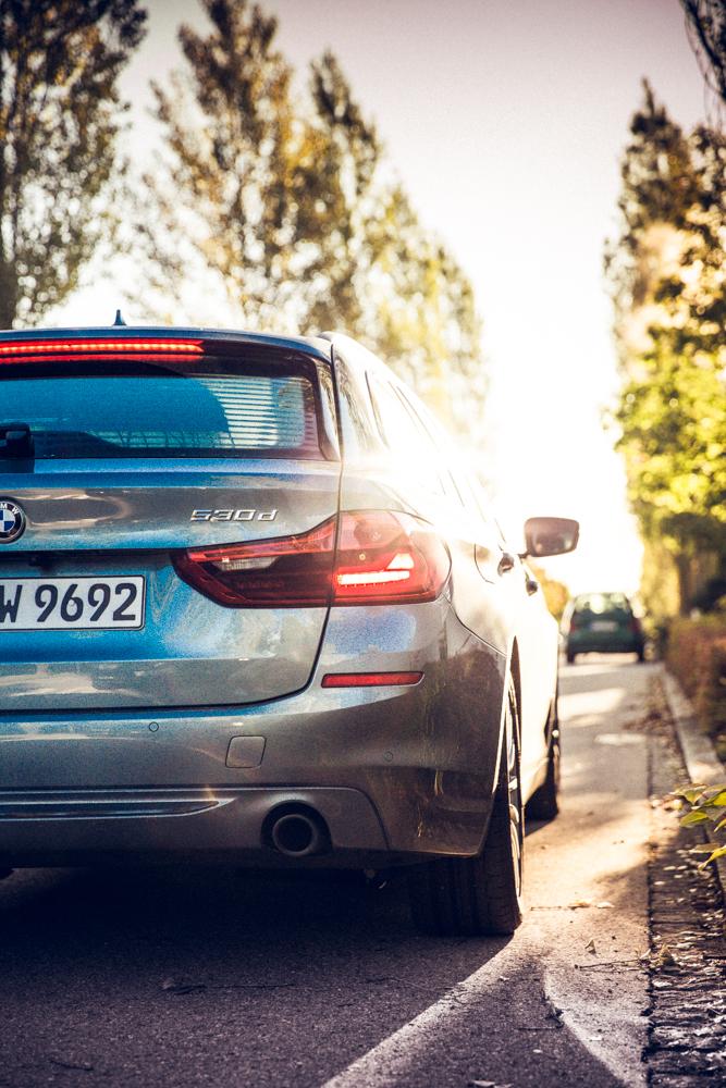 Trip zur IAA 2017 mit dem neuen BMW 5er Touring Automobile BMW BMWAG Car Cars ConceptCar Dirk Fair Frankfurt IAA IAA2017 Messe Neuvorstellung Weltpremiere X3 X7 Z4 8Series G31 BMWG31