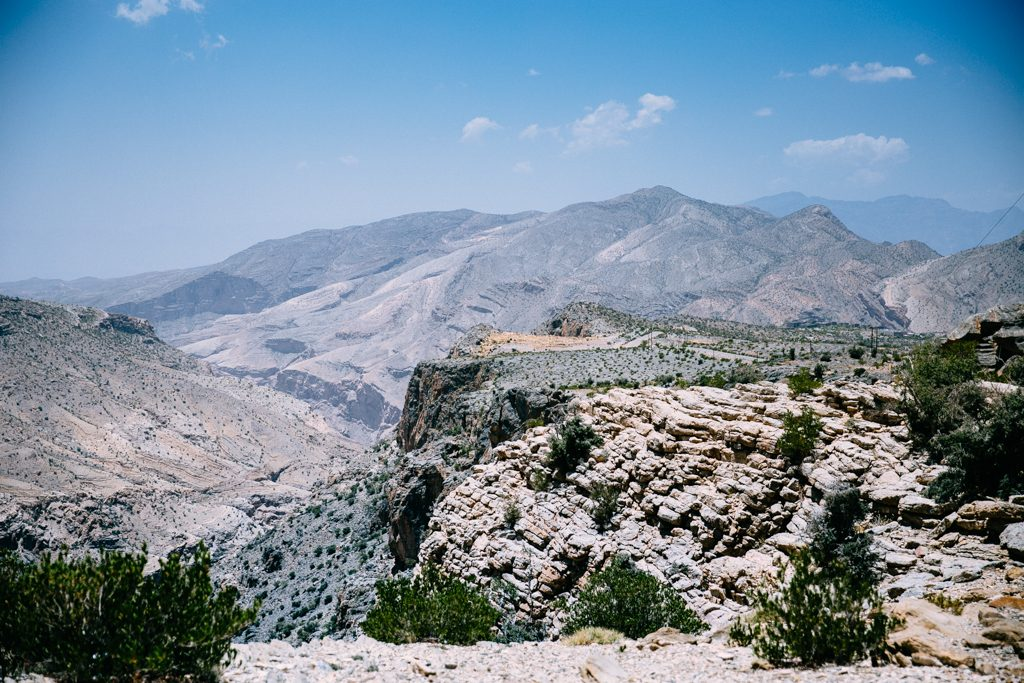 Roadtrip Oman Teil 1 - das Alila Jabal Akhdar Hotel Reisen Travel Traveler Lifestyle Vacation Holiday Hotels Urlaub Reisetagebuch JenniferDirk PepperAndGold Reisebericht