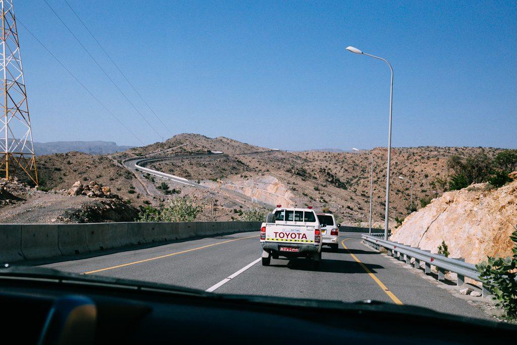 Roadtrip Oman Teil 1 - das Alila Jabal Akhdar Hotel Reisen Travel Traveler Lifestyle Vacation Holiday Hotels Urlaub Reisetagebuch JenniferDirk PepperAndGold Reisebericht