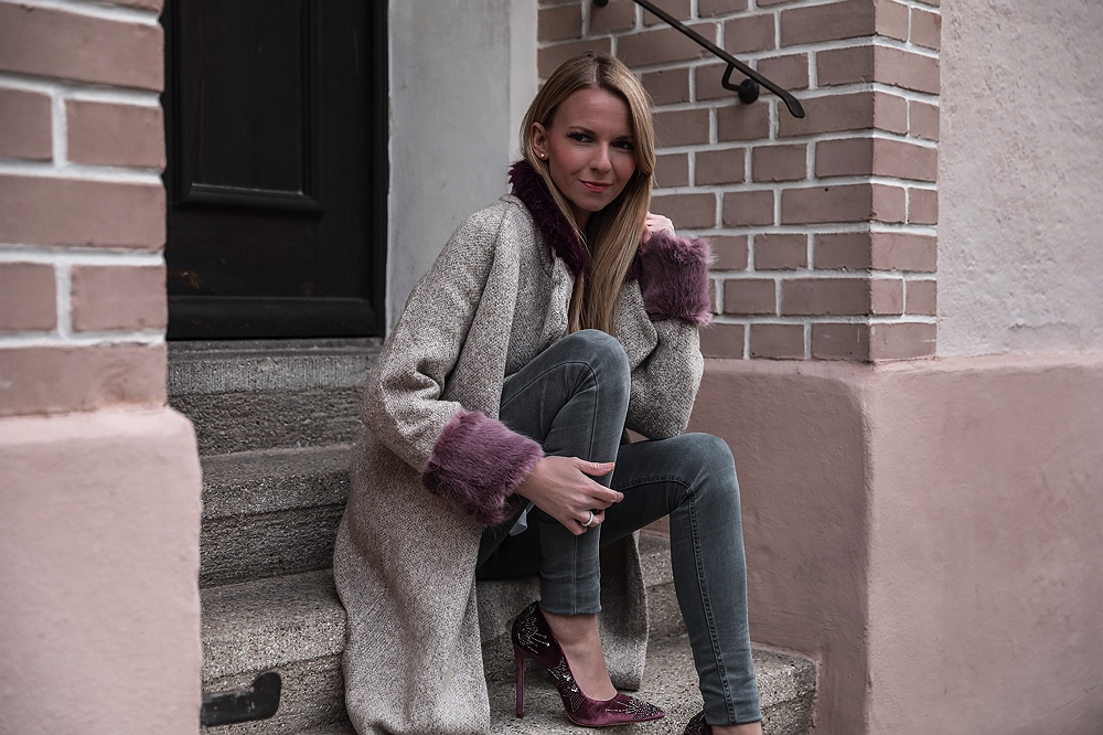 Outfit_Streetstyle_Fake_Fur_Pepperandgold
