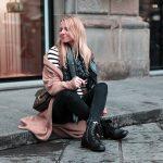 Streetstyle-10-Fakten-über-mich-