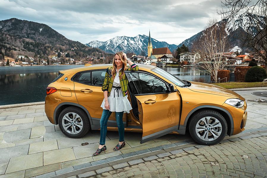 BMW-X2-Galvanic-Gold-Testbericht