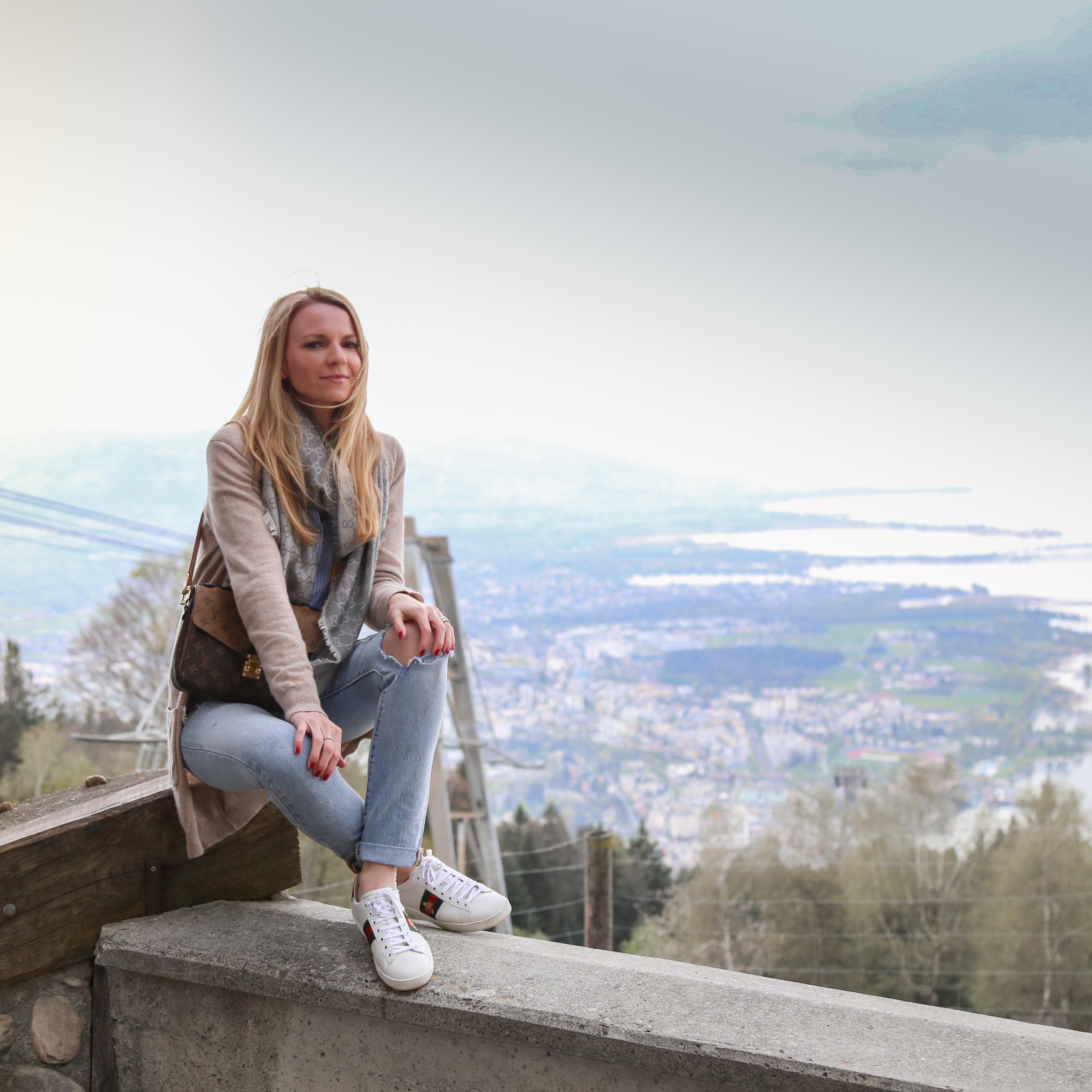 WEEKLY REVIEW und Grüße vom Bodensee Shopping Reisen Traveling Hotel Jennifer PepperAndGold MacBook Apple Tods Umzug Moving NeueWohnung Ostern Easter Kurztripp München Munich MacBookPro