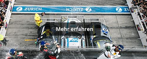 Motorsport hautnah an der Grünen Hölle - das ADAC Zurich 24h-Rennen Nürburgring BMW Cars Autos Car Auto Rennsport Langstreckenrennen BMWM6GT3 Versicherungen Insurance Jennifer PepperAndGold Wochenende Weekend Gewinnspiel