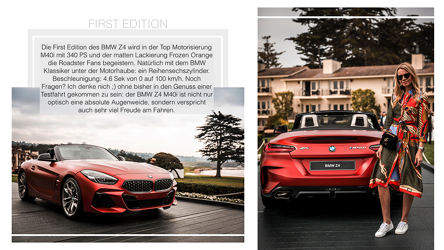 BMW-Z4-First-Edition-2019
