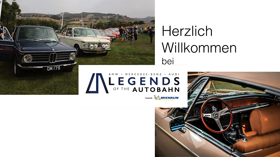 Legends-of-the-Autobahn-2018