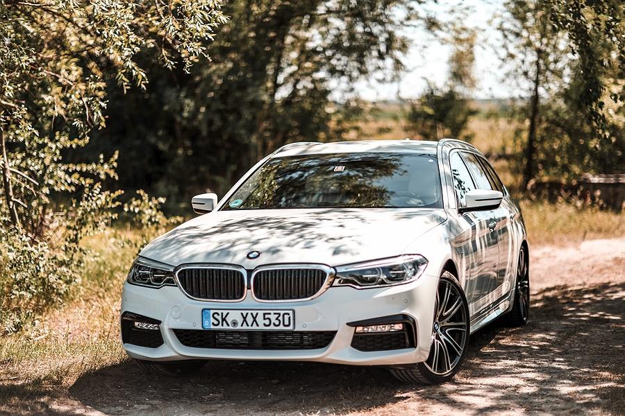 BMW-5er-G31-Testbericht