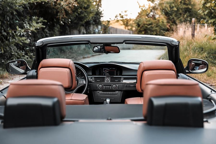 BMW-E93-Cabrio