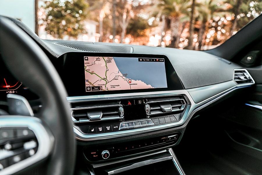 BMW-3er-Interior-2019_