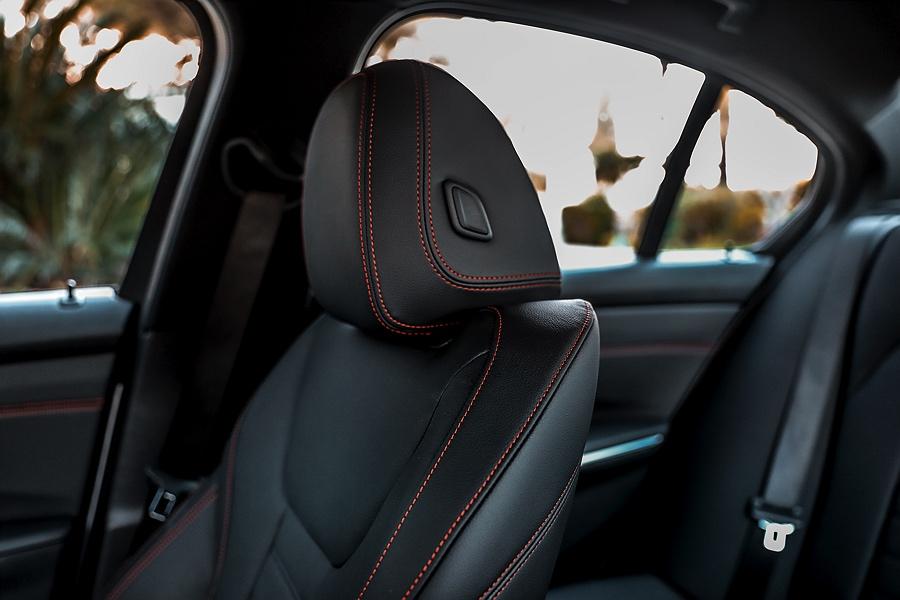 BMW-3er-Interior_