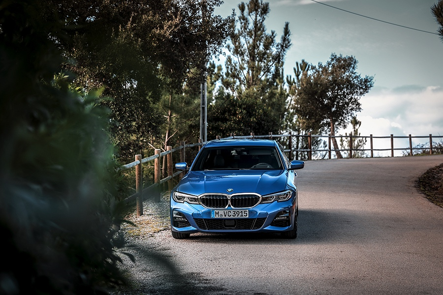 BMW-3er-M-Sport-Paket_Portimao_