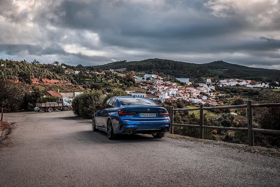 BMW-3er-Portimao-Blau