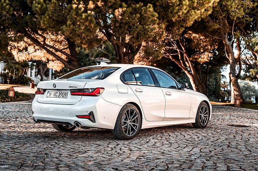 BMW-3er-neues-Modell