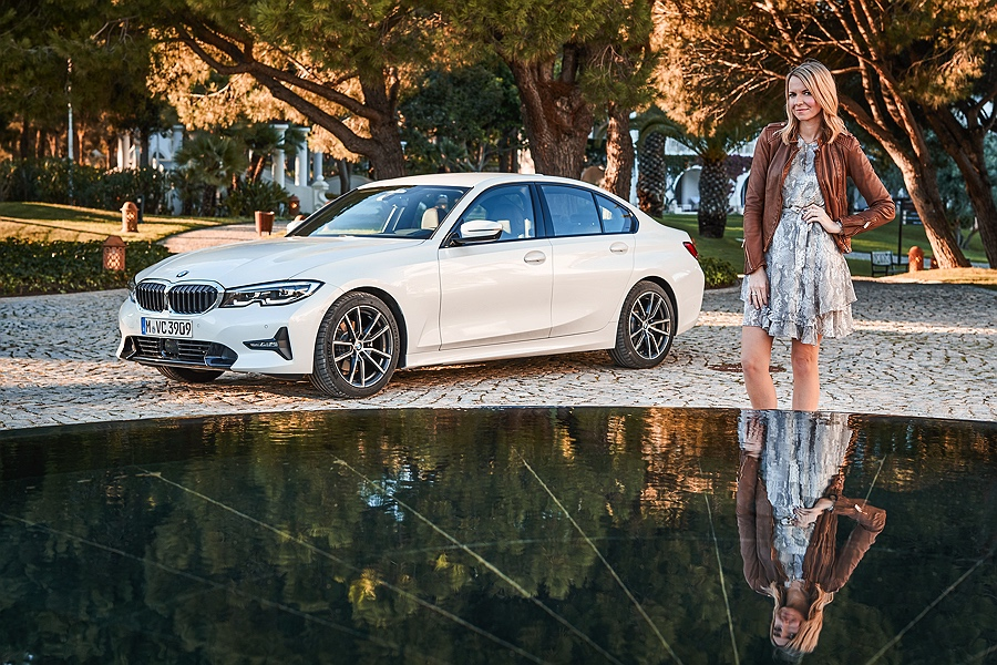 BMW-3er-G20-neues-Modell