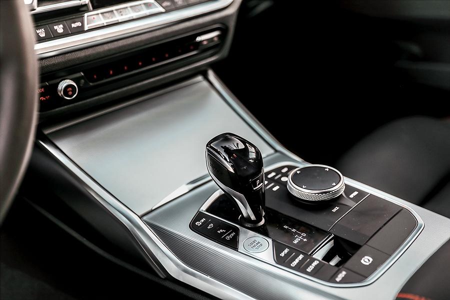 BMW-3er-Cockpit-G20