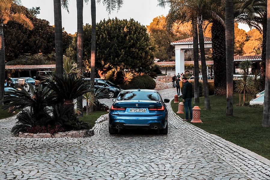 BMW-3er-G20-Portimao-Blau