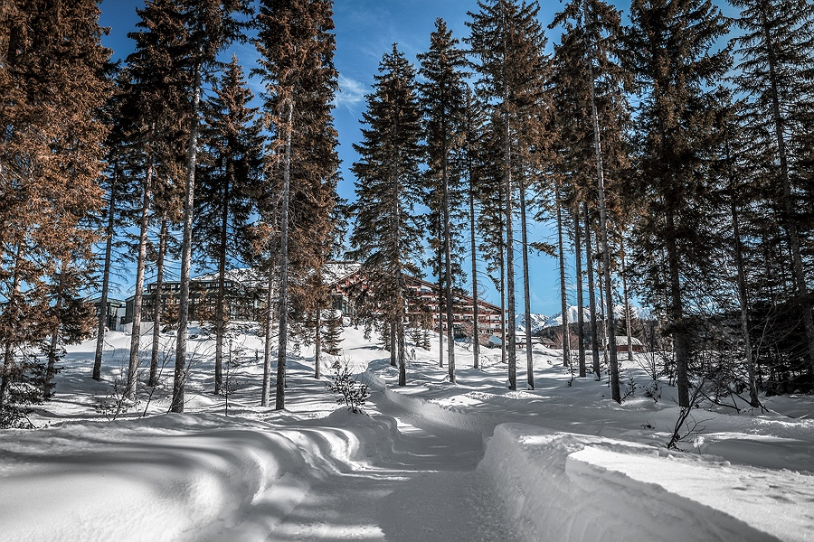 Interalpen-Hotel-Tyrol