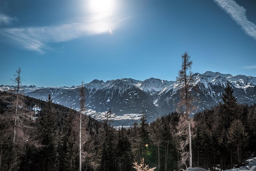 Interalpen-Hotel-Tyrol-Ausblick