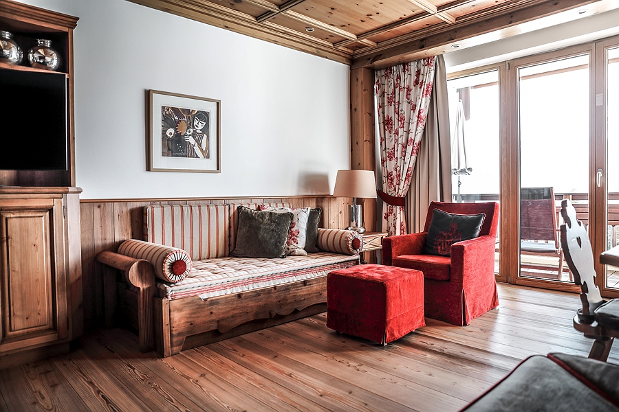 Interalpen-Hotel-Tyrol-Zimmer