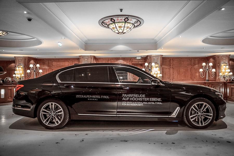 Interalpen-Hotel-Tyrol-BMW
