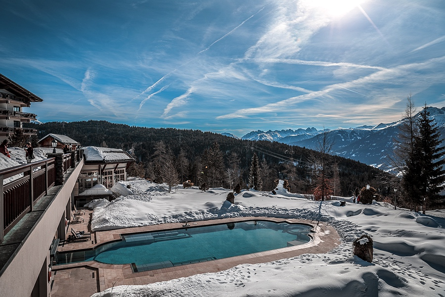 Interalpen-Hotel-Tyrol-Pool