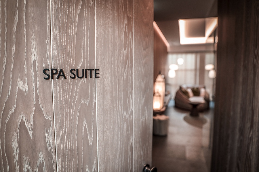 Interalpen-Hotel-Tyrol-Private-Spa