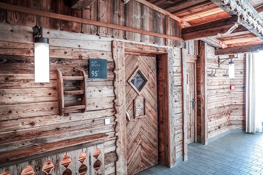 Interalpen-Hotel-Tyrol-Sauna-Wellness