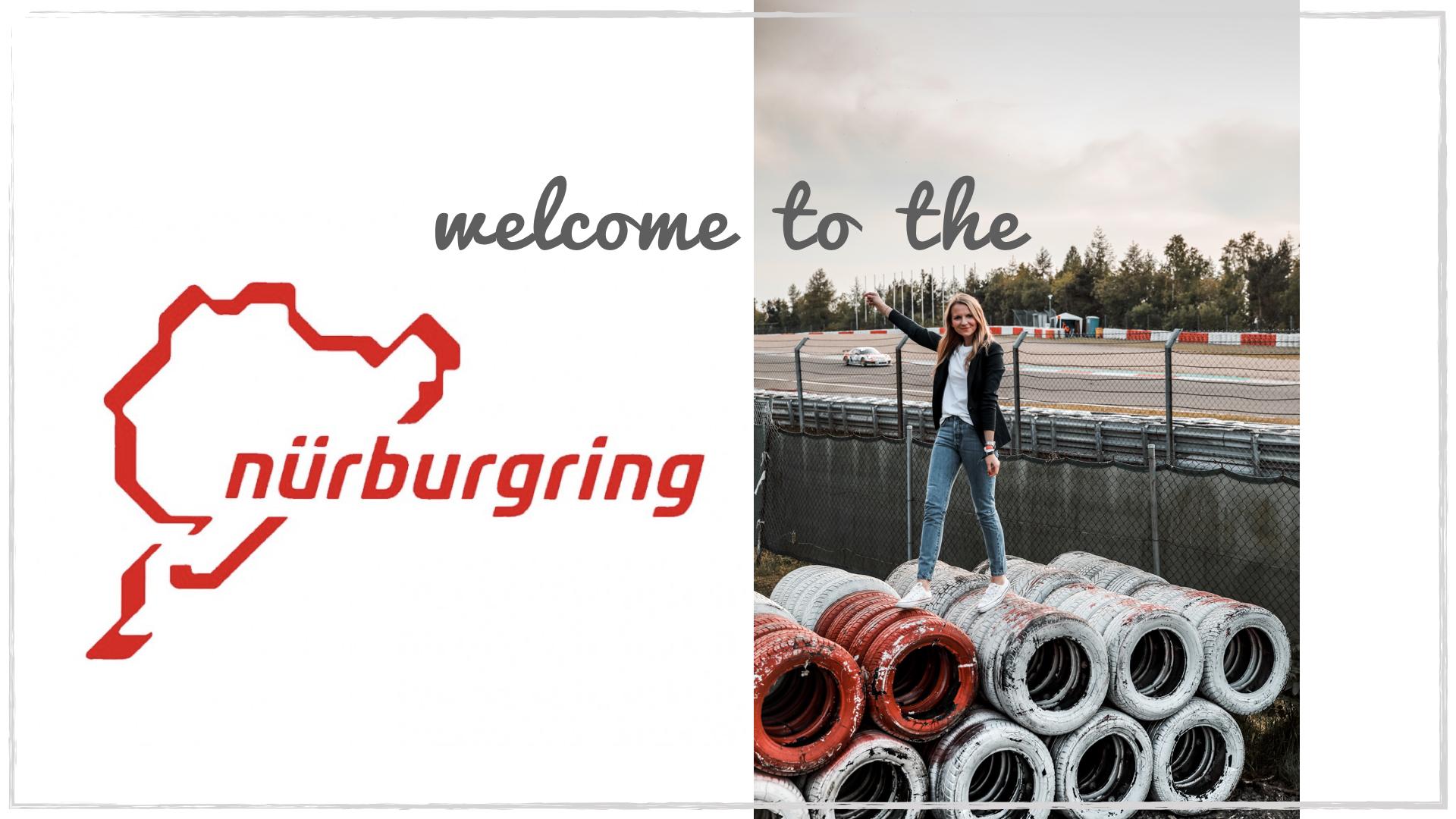 24h-Rennen-Nürburgring