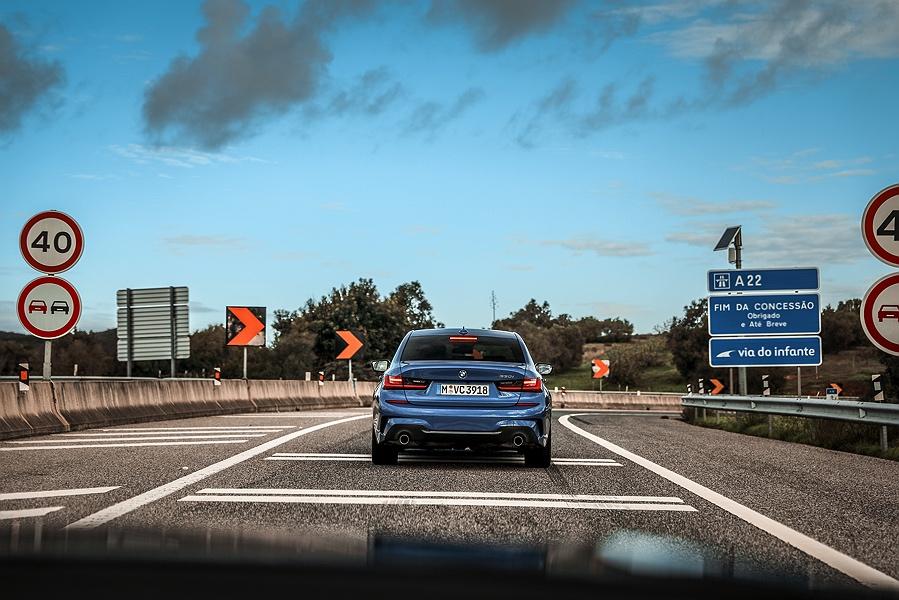 BMW-3er-G20-330i