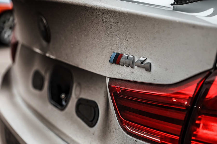 BMW-M4-GT4-Kundensport