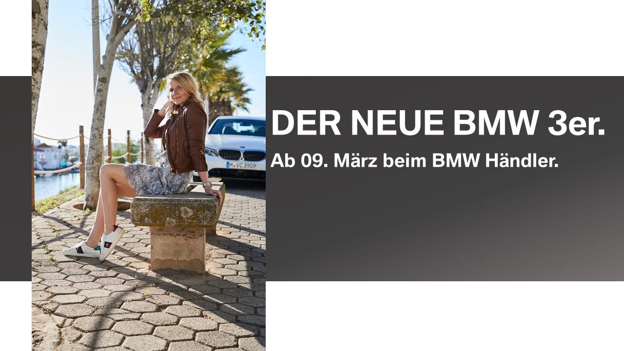 BMW-3er-2019-Probefahrt