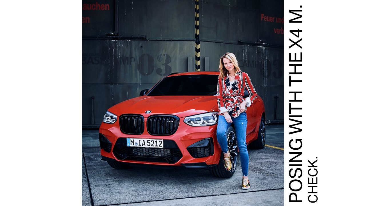 BMW-X4M-Competition