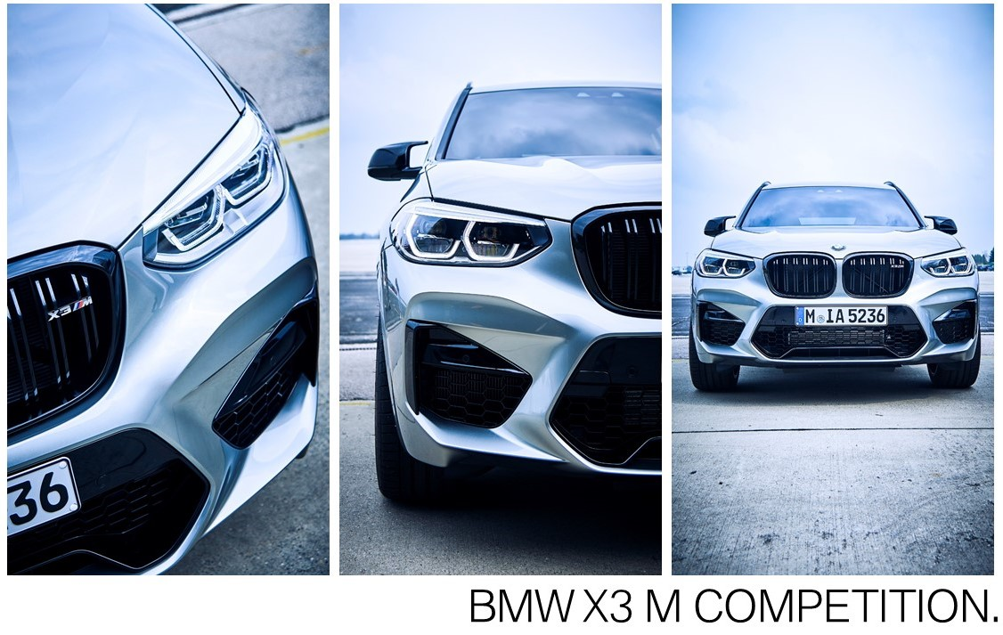 BMW-X3M-Competition