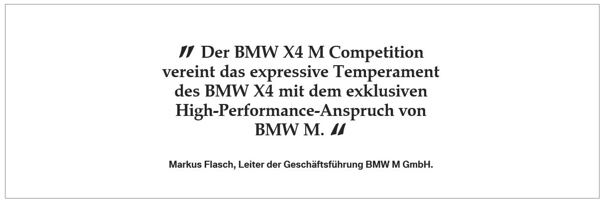 BMW-X3M-X4M-Competition