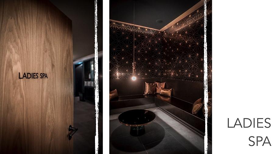 Interalpen-Hotel-Ladies-Spa