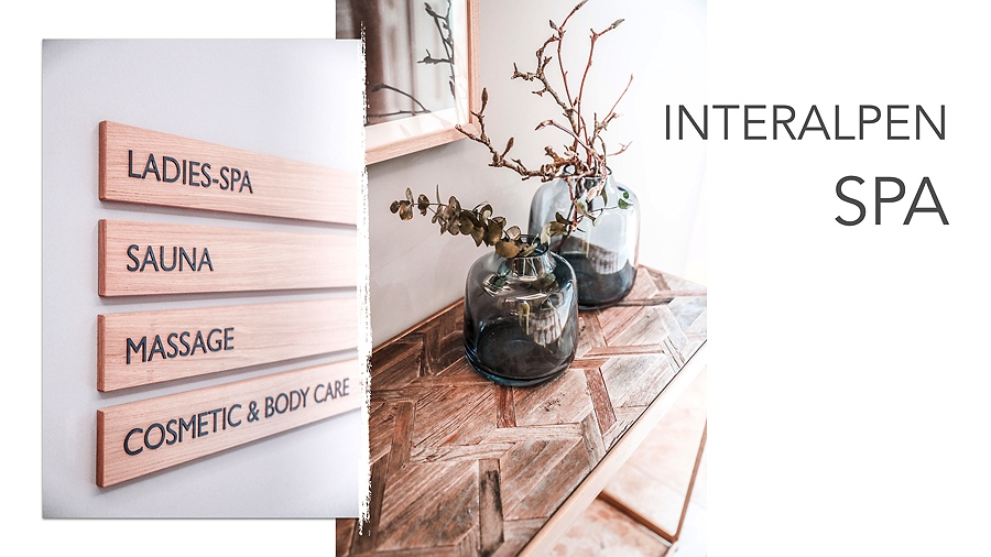 Interalpen-Hotel-Spa