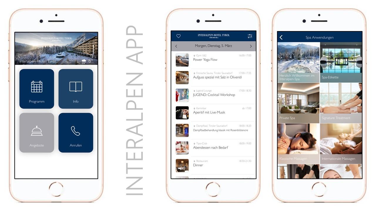 Interalpen-Hotel-Tyrol-App